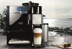 Ciśnieniowy ekspres do kawy EQ.7 TE 716219RW SIEMENS