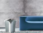 Dekoracyjna Farba betonowa PRIMACOL Decorative - zdjęcie 2