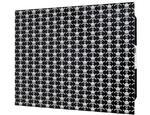 Szklany grzejnik elektryczny Heatroll Electric - zdjęcie 14