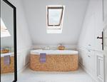 Mozaiki drewniane ETN!K DUNIN - zdjęcie 6