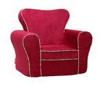 Fotelik dla dziecka Windsor Junior SPONGE DESIGN