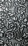 Maty dekoracyjne SIBU – leather-line (LL)