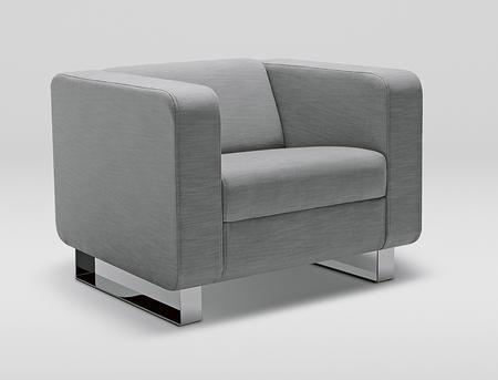 Nowoczesne sofy i fotele CUBBY MARBET STYLE
