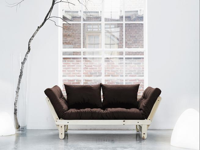Sofa rozkładana Beat KARUP