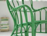 Fotel NIPPRIG 2015 IKEA - zdjęcie 6