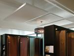 System sufitu akustycznego HUNTER DOUGLAS TechStyle® Islands - zdjęcie 5