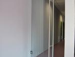 Drzwi ze szkła hartowanego GLASIMO - zdjęcie 3