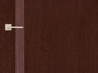 Drzwi przesuwne szklane POL-SKONE