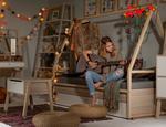 Nowe meble młodzieżowe i dla dzieci Spot by VOX