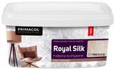 Farba dekoracyjna Royal Silk Primacol Decorative