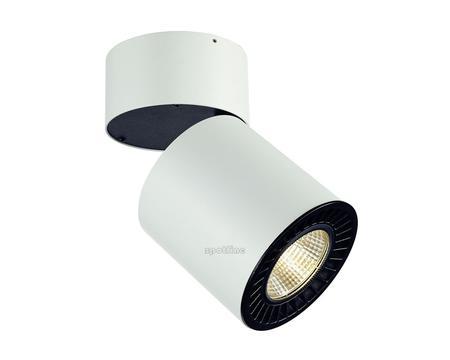 Sufitowa lampa led Supros CL SPOTLINE
