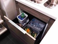 Segregacja odpadow kosze na smieci IKEA-RATIONELL segregowanie odpadow-3