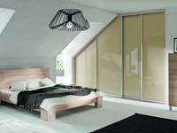 Sypialnia na poddaszu – jak urządzić sypialnię na poddaszu