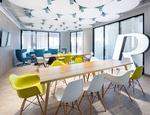 Fit out – nowa część biznesu na rynku biurowym